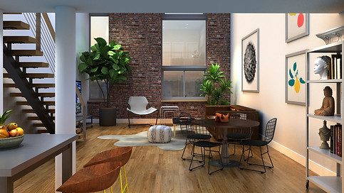 3d-city_samples_2014_interiors (7).jpg