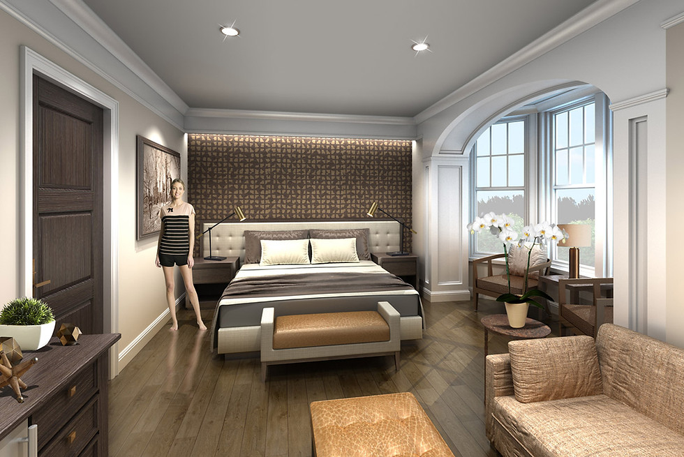 3d-city_inc_interior_samples_low_res (7)