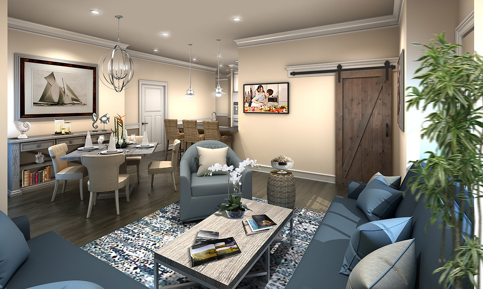 3d-city_inc_interior_samples_low_res (5)