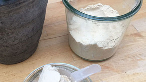 5 Quality Protein Powders