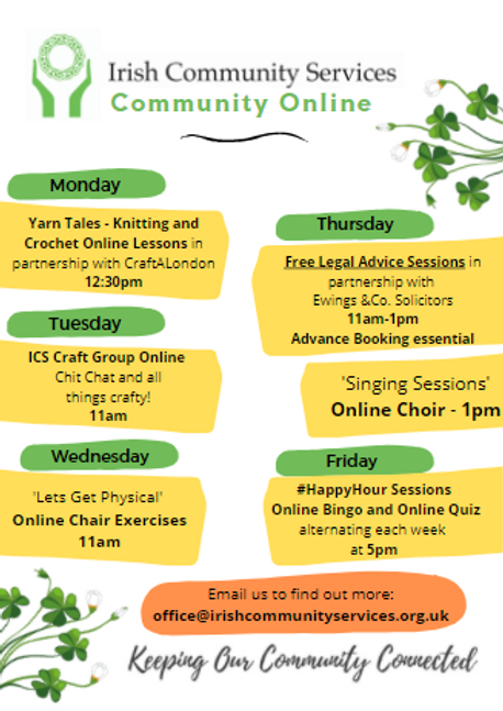 ONLINE COMMUNITY FLYER UPDATED 0411.PNG