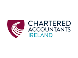We are incredibly grateful to Chartered Accountants Ireland for choosing ICS to support and fundrais