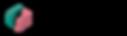 Logo Codepolitan header [NEW] (1).png