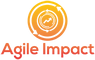 logo-agileimpact.png