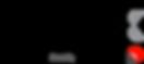 codex logo.png