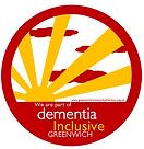 dementia Inclusive logo.png