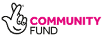 community fund nl.PNG