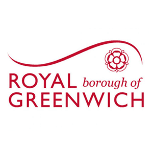 ICS received funding from Royal Borough of Greenwich's Health & Adult Services team last month
