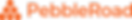 pebbleroad-brand logo.png