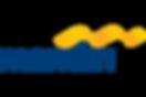 Bank Mandiri Logo.png