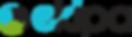 ekipa-logo.png