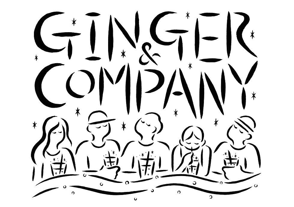 ginger&company.jpg