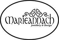 Mareiannach_Final_final2019_16102015.jpg