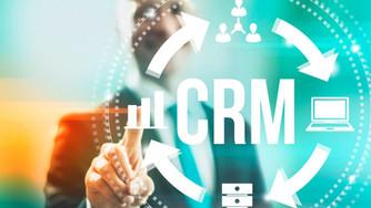 O que é CRM?