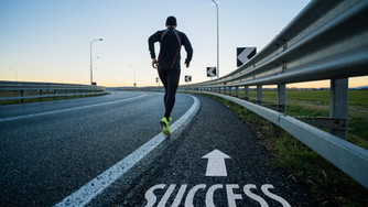 Como implantar uma estratégia ágil e adaptativa - Roadmap
