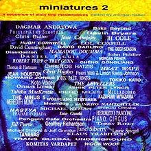 miniatures 2.jpg