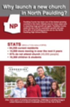 LBC-Booklet-Page-4.jpg