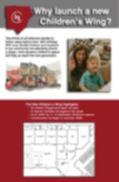 LBC-Booklet-Page-6.jpg