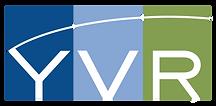 yvr-logo.png
