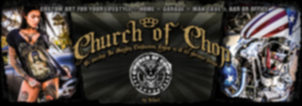 Church-of-chop-header-wix-2.jpg
