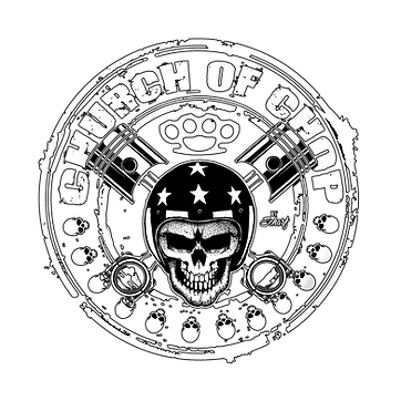 Church of Chop