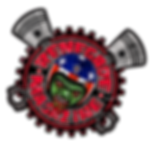 New-Renegade-logo-PP.png