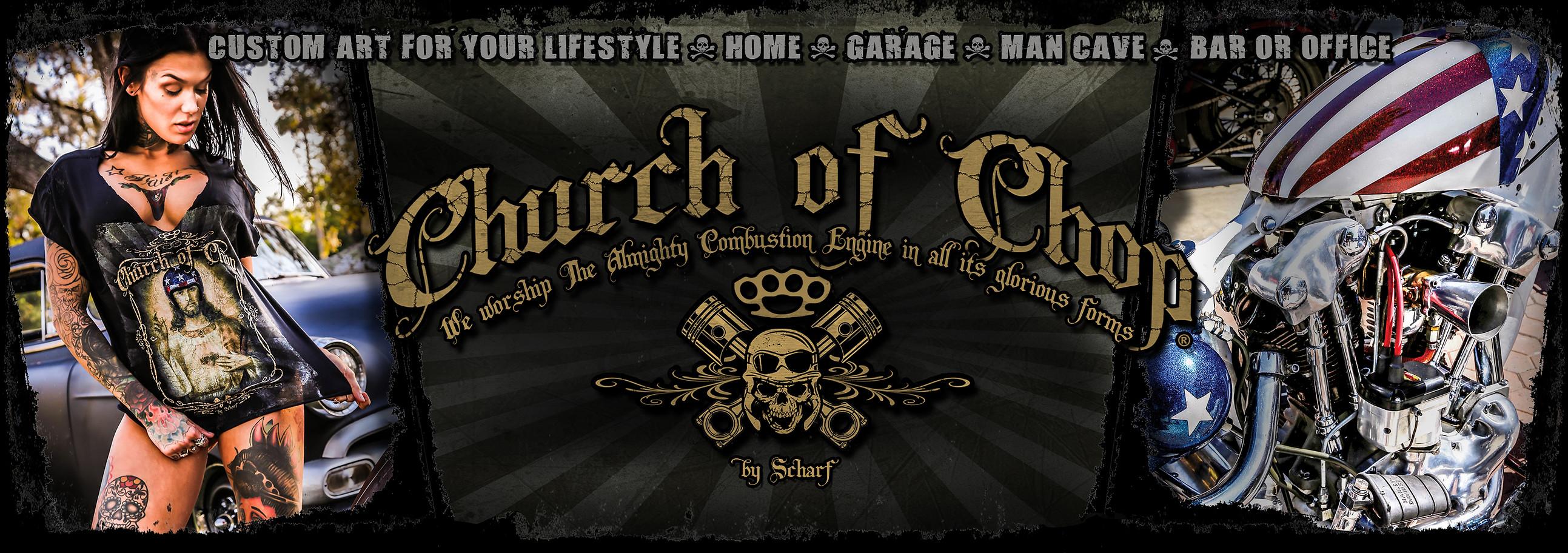 Church-of-chop-header.jpg