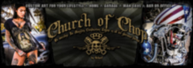 Church-of-chop-header.jpg