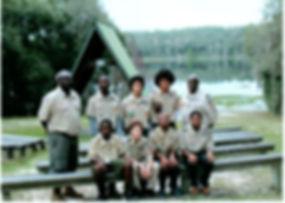 Boy Scouts 01.02.19.jpg