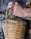 agnes storch kostümbild bühnenbild familie pest e.a.poe