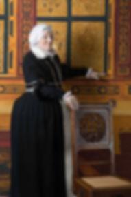 agnes storch kostümbild bühnenbild gese reiners herzog-anton-ulrich-museum