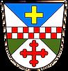 Schöngeising_Wappen.png