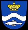 2000px-Wappen_von_Berg_(Starnberger_See)
