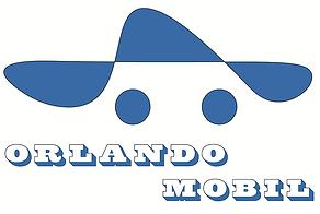 OrlandoMobil Logo klein.png