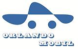 OrlandoMobil sehr klein.png