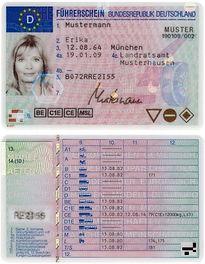 Führerschein.jpg