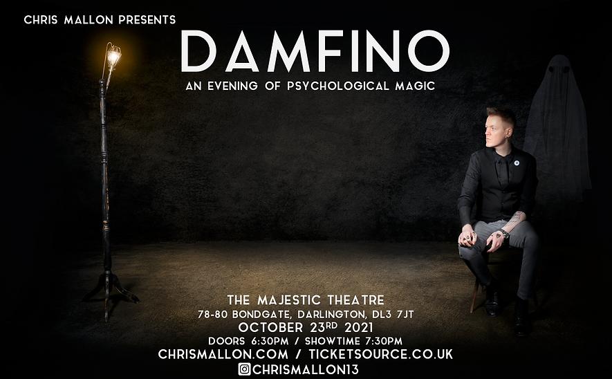 Damfino Poster.png