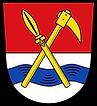 Wappen_von_Grafrath.svg.png