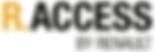 R.ACCESS_logo.png