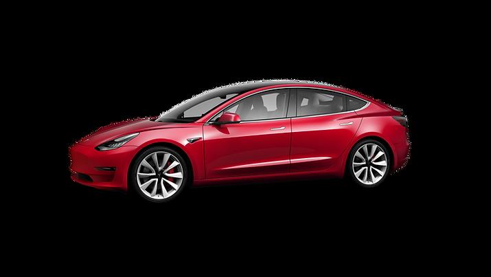 Tesla-Model-3-Preview.png