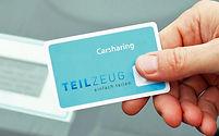 TZ_Carsharing_RFID.jpg