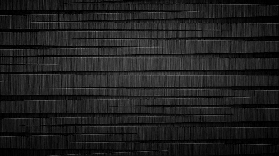 Fondo-negro-con-estructura-en-lineas-746