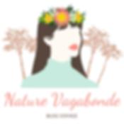 Pêche_Coup_de_Pinceau_Photographie_Logo
