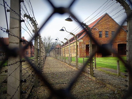 Visiter Auschwitz et Birkenau: à quoi s'attendre?