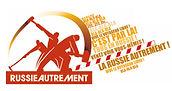 logo-russie-autrement.jpg