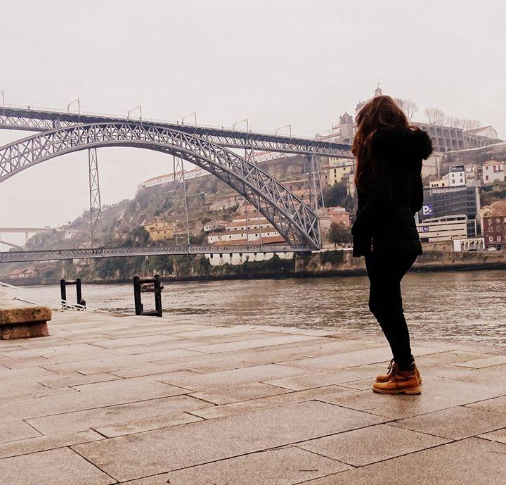 Porto _3