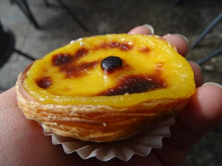 On a testé pour vous: un food tour à Lisbonne!