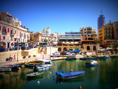 Malte, Gozo et Comino. Choc des cultures !