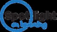 Spotlight Logo Transparent.png