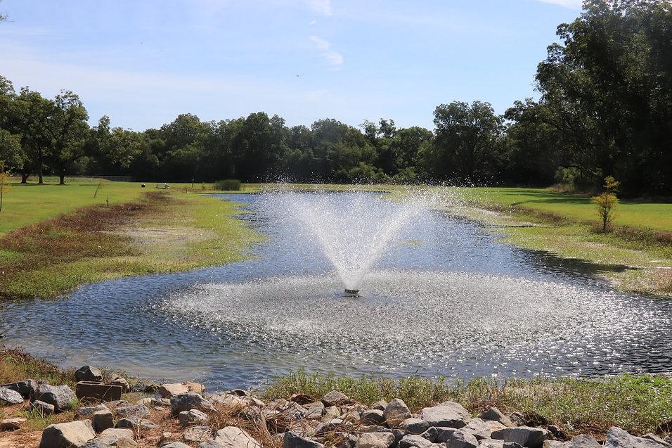 PH pond.jpg